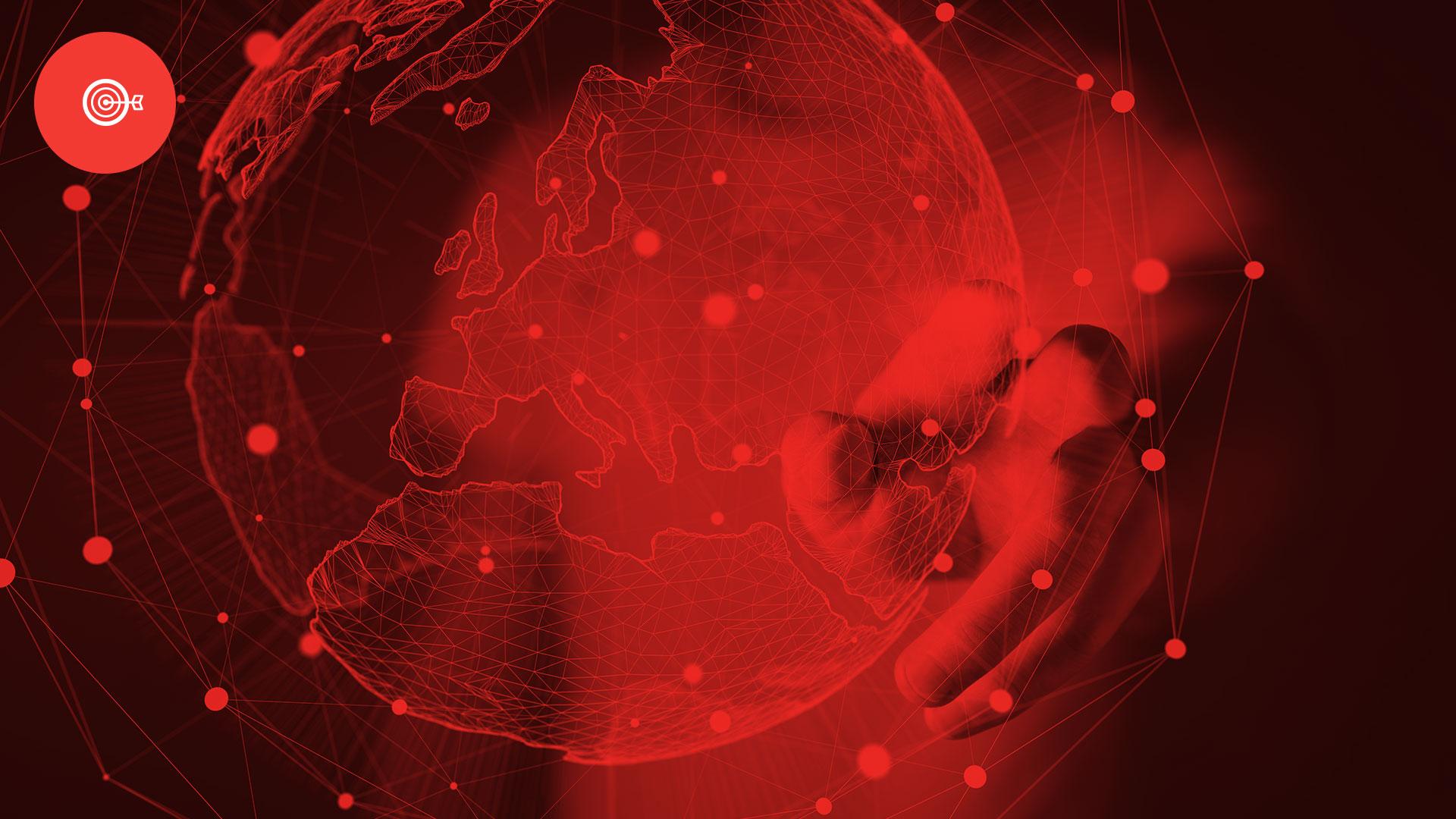 Strategie - Strategien für Wachstum — Kommunikationsstrategien für die diversifizierte Medienlandschaft.• Strategien für Marken im Digitalen Zeitalter• Data-driven Insights Mining• Definition Key Performance IndicatorsAnalytics — Digitale Medien liefern die passenden Datenquellen um Wirkung vorherzusagen und zu messen.• Marketing Objectives im Purchase Funnel• Customer Lifecycle Experiences