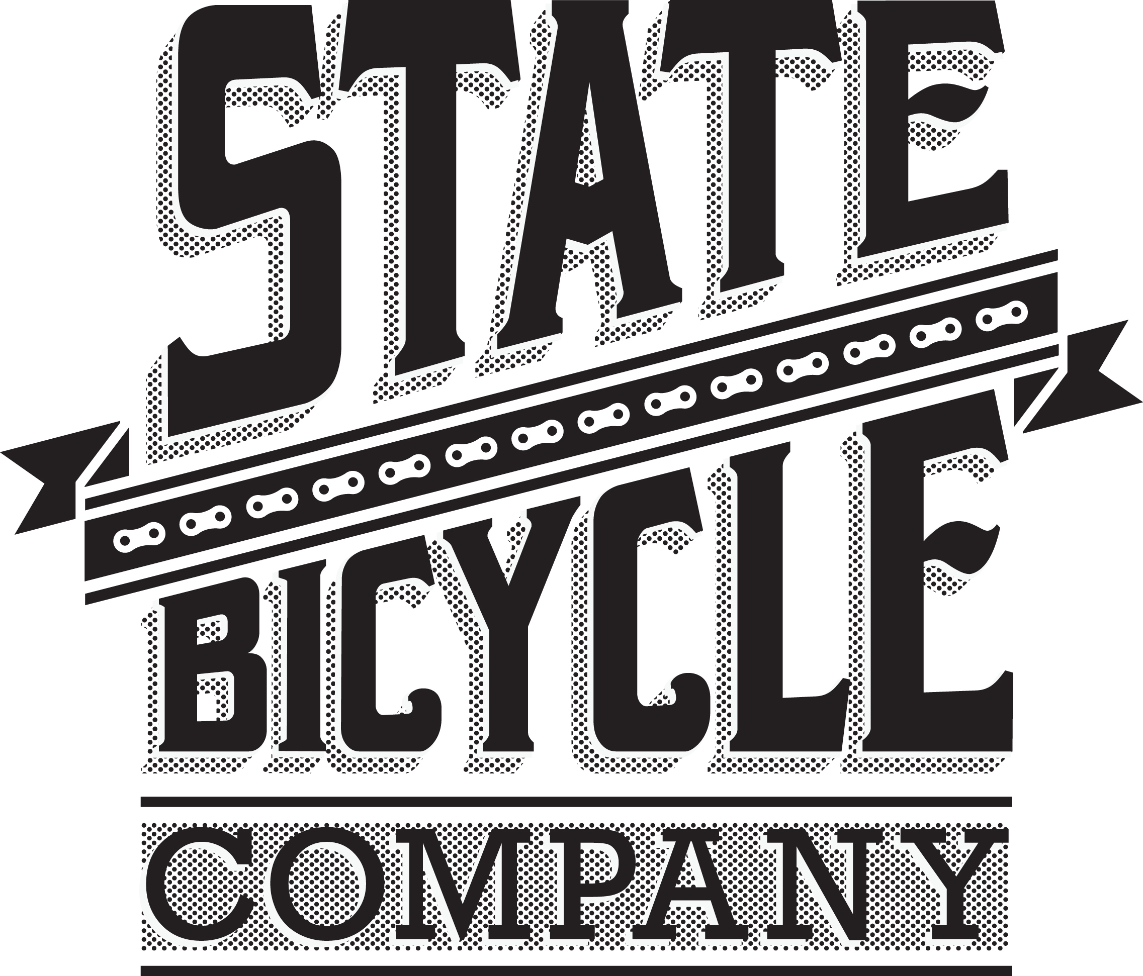 TRVLR has a exclusive retail partnership with State Bicycle Company. - #ExploreYourState