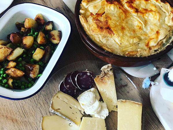 Pie-Cheese.jpg