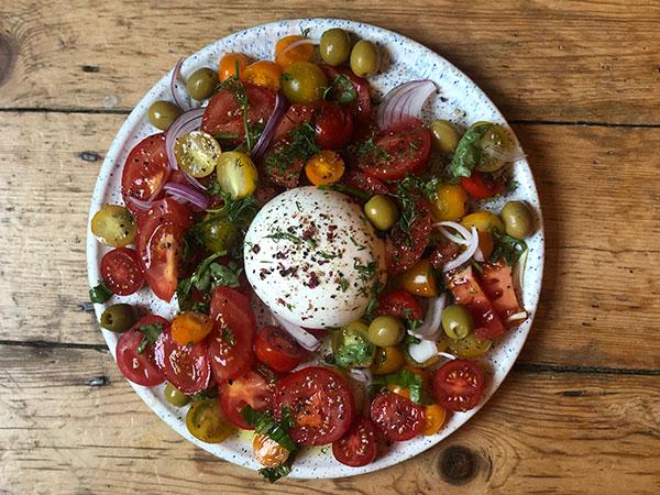 tomato-olive-salad2.jpg