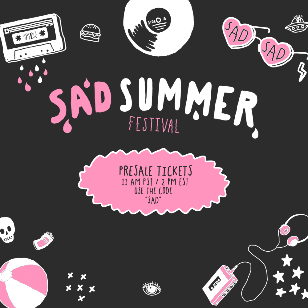 Sad Summer - SAD.png