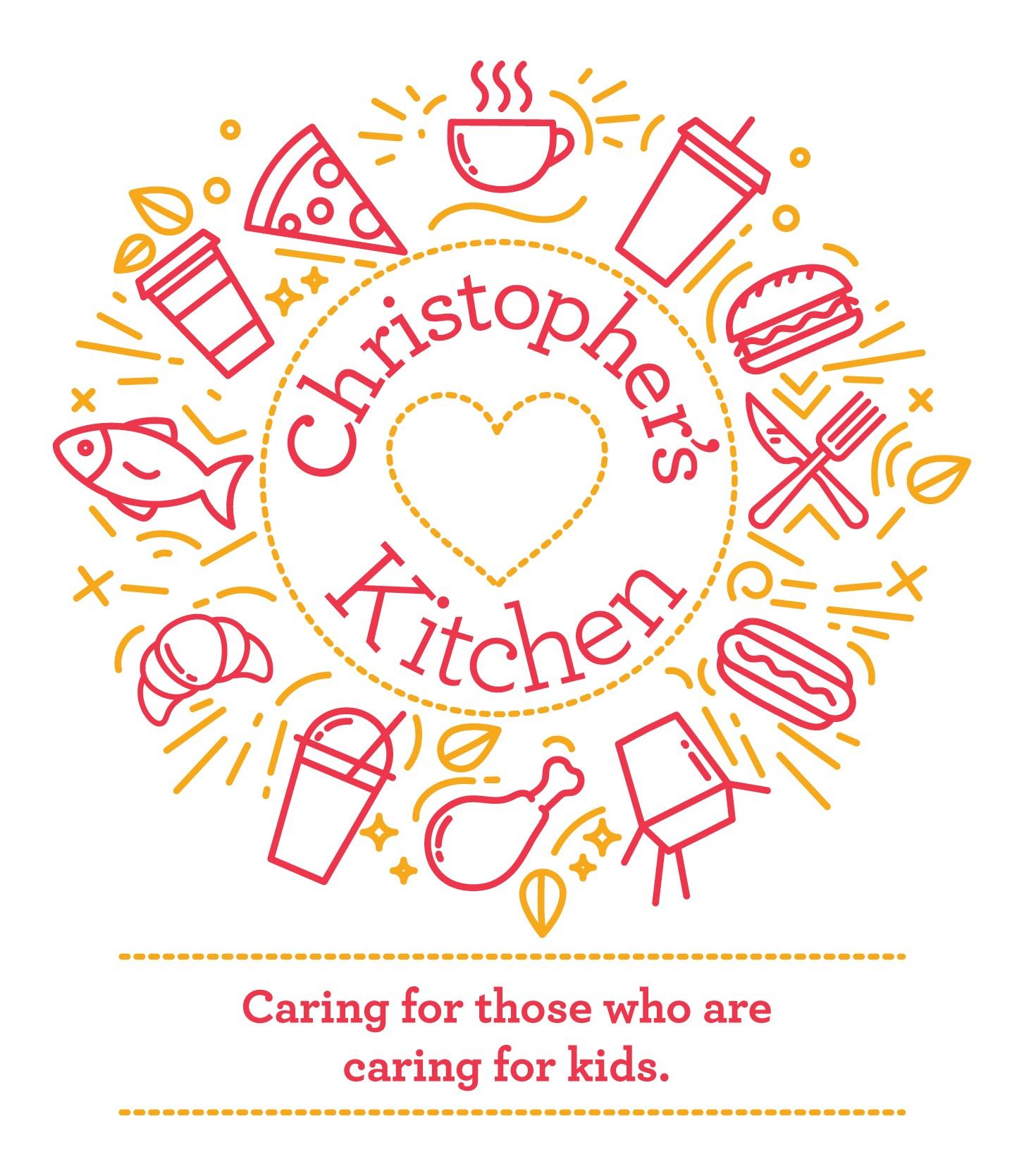 christophers_kitchen_tag_2c.jpg