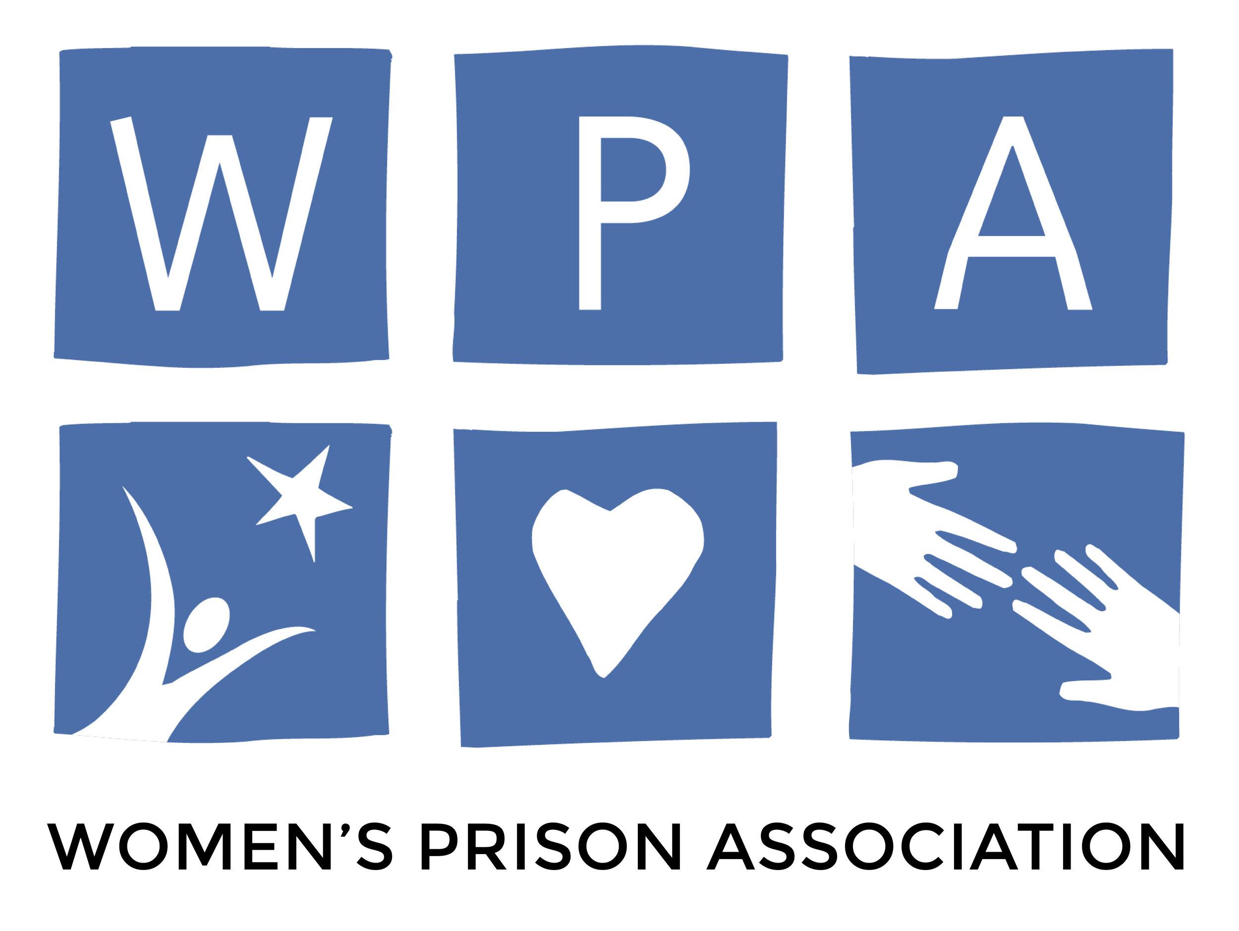 HI RES WPA logo_with name.jpg