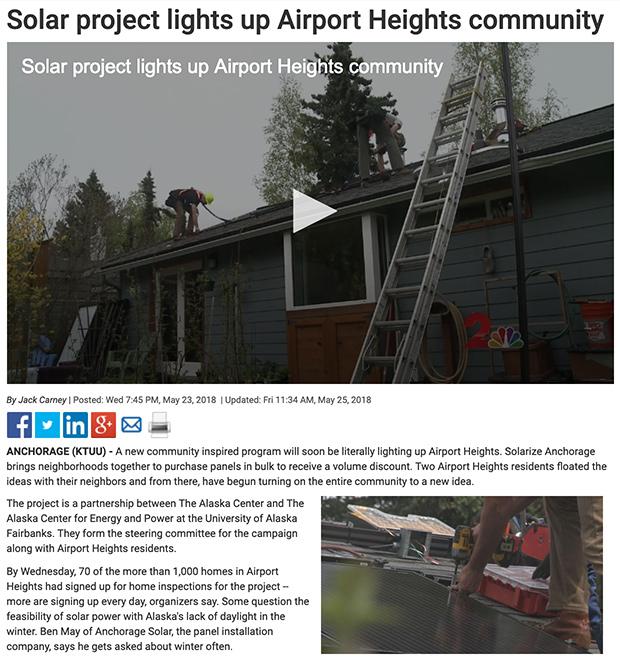 Solar-Power-Projects-In-Alaska.jpg