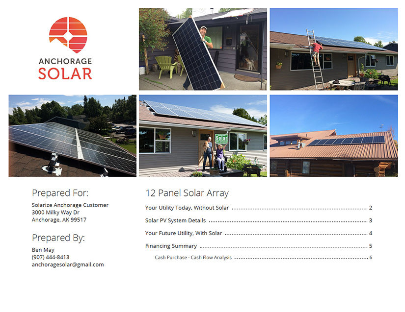 Personalized-Solar-ReportsR.jpg