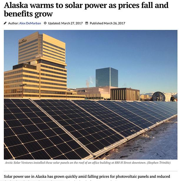 Benefits-of-solar-power.jpg