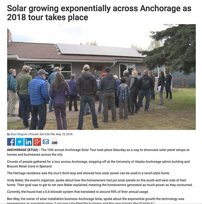 Solar-Power-Grows-Anchorage.jpg