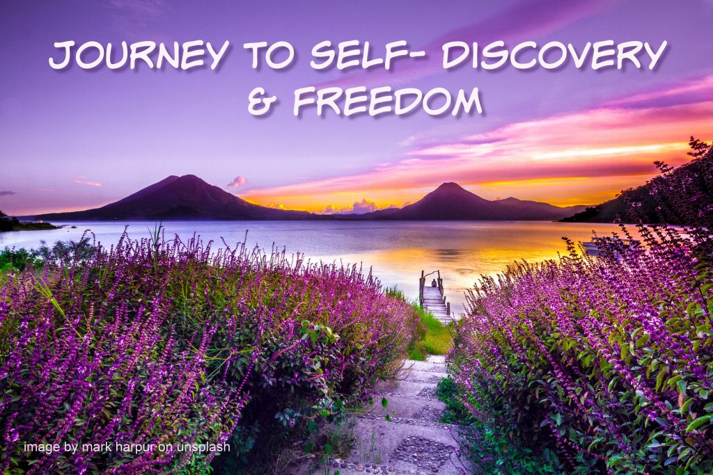 Journey-to-Self-Discovery-and-Freedom-1-1024x683.jpg