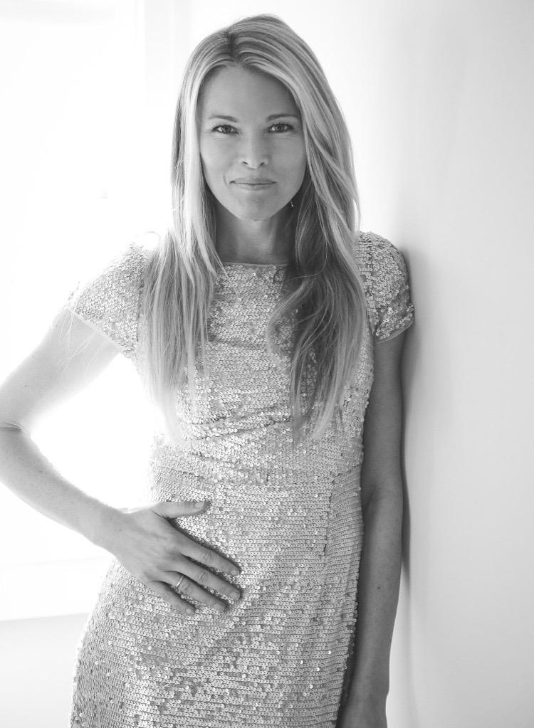 Rebecca Underdown: Founder, Creator, and CEO of Veridatta