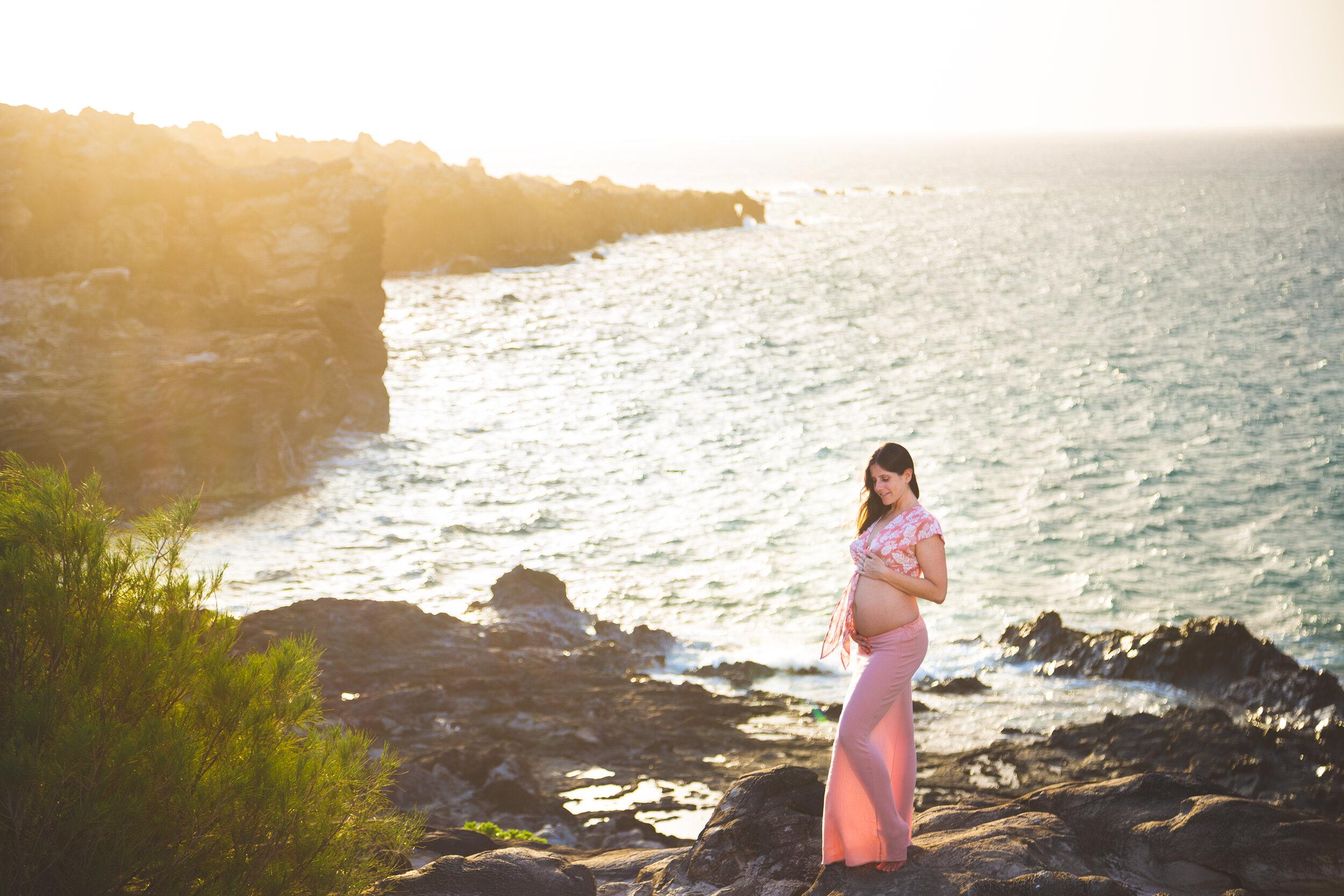 Sarah_Ezrin_Kapalua_Maui_2019_by_Chelsea_Heller_Photography-45.jpg