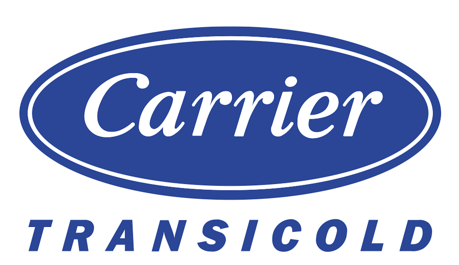 Carrier Logo.png