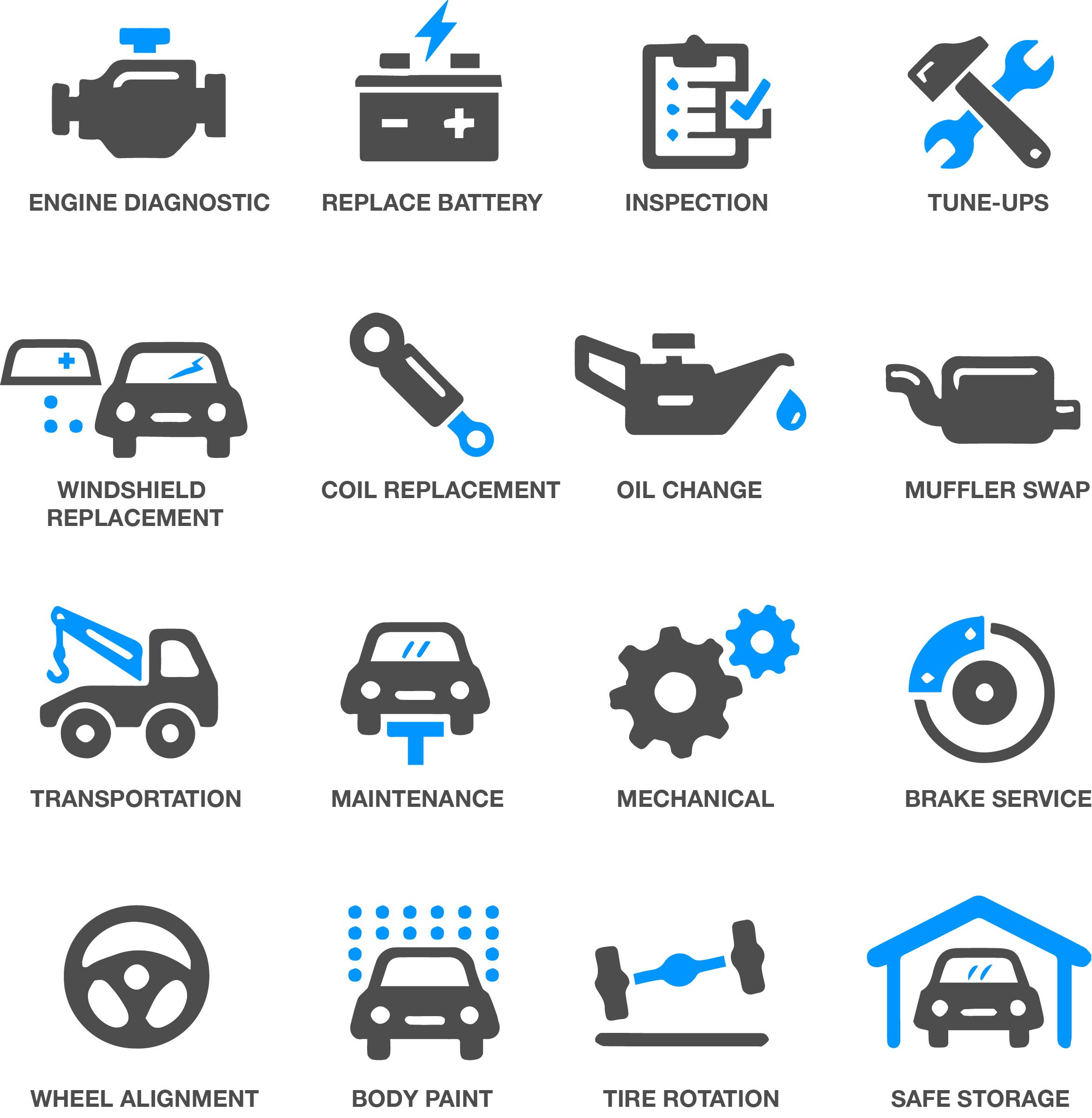 service symbols.jpg