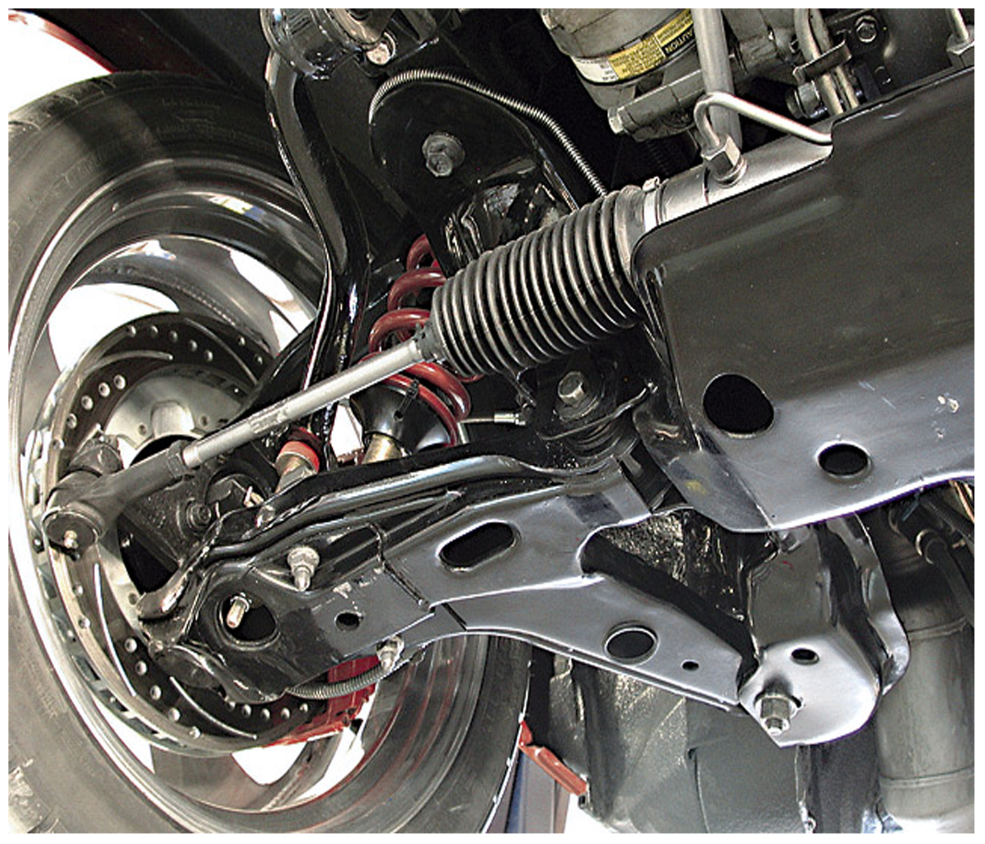 Auto suspension repair houston tx.jpg