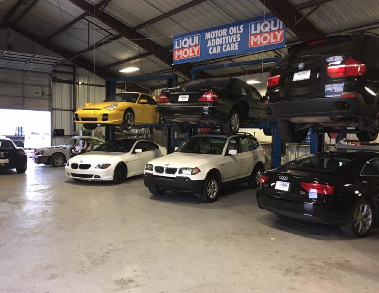 Mechanic Auto Repair Houston Tx.png