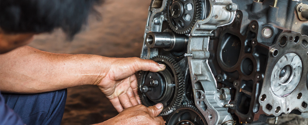 auto mechanic shop houston tx.jpg
