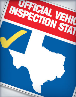 Texas State Inspection Houston Tx.jpg