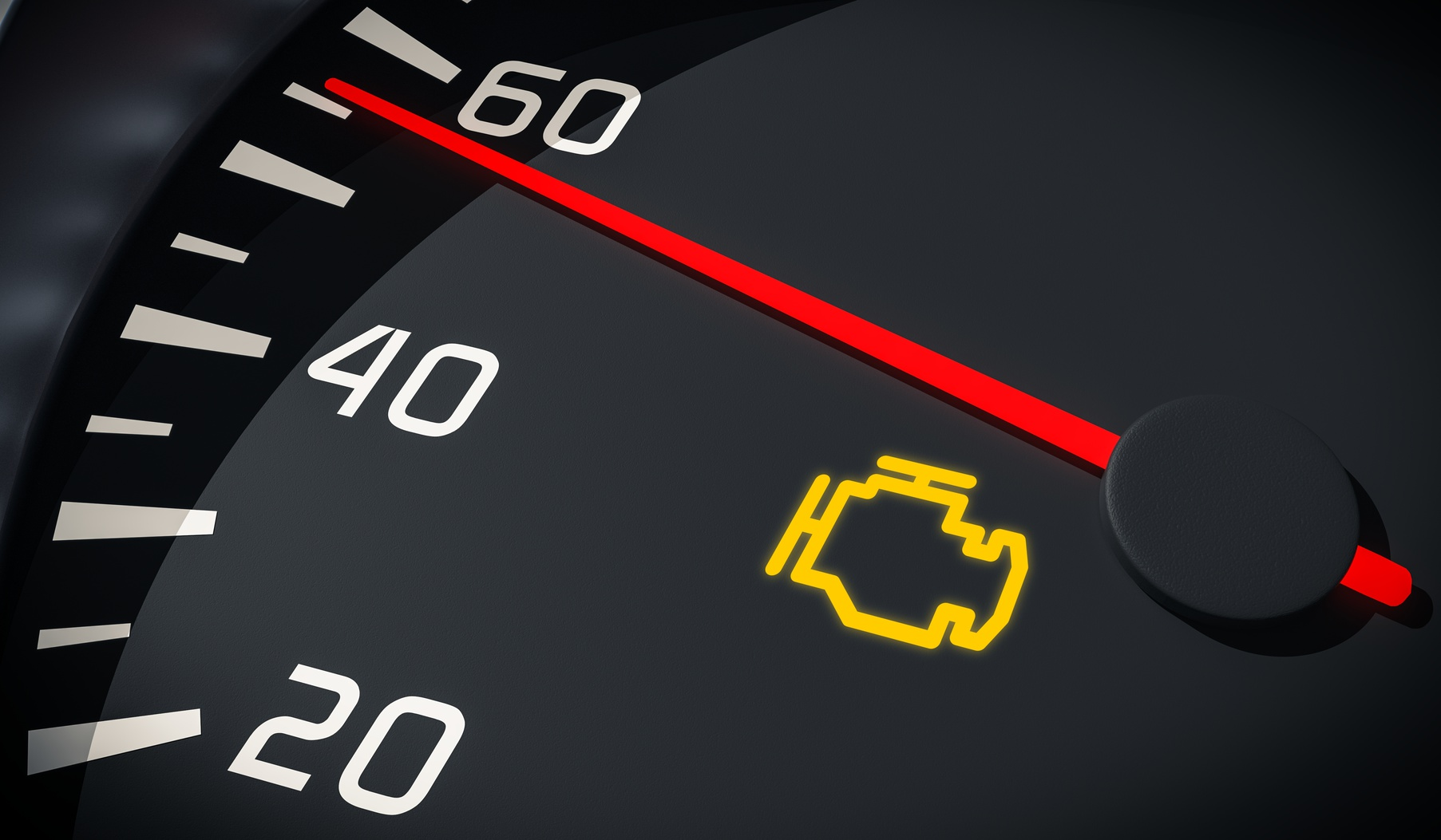 Check Engine light houston tx.jpg