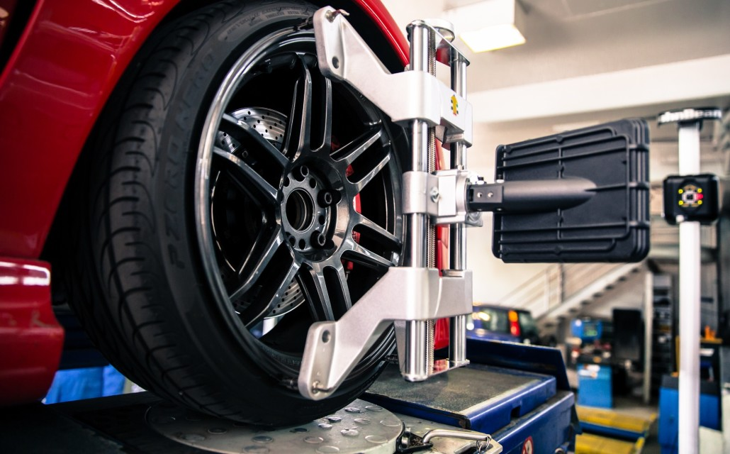 Wheel Alignment Houston.jpg