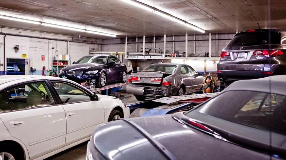 Auto body shop houston tx.jpg