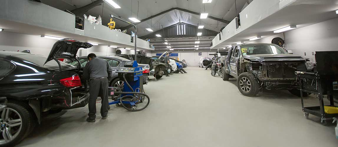 best auto body shop in Houston.jpg