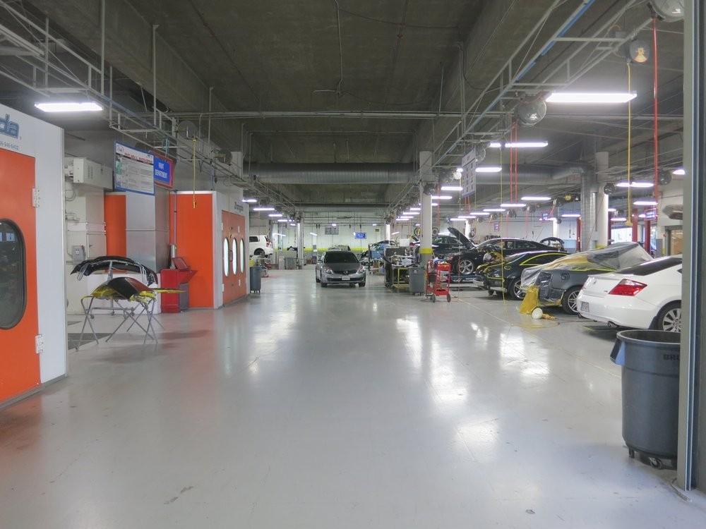 auto body shop houston texas .jpg