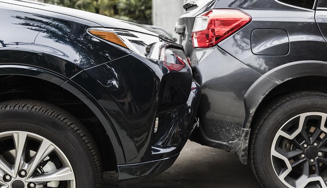 auto body shop houston accident .jpg