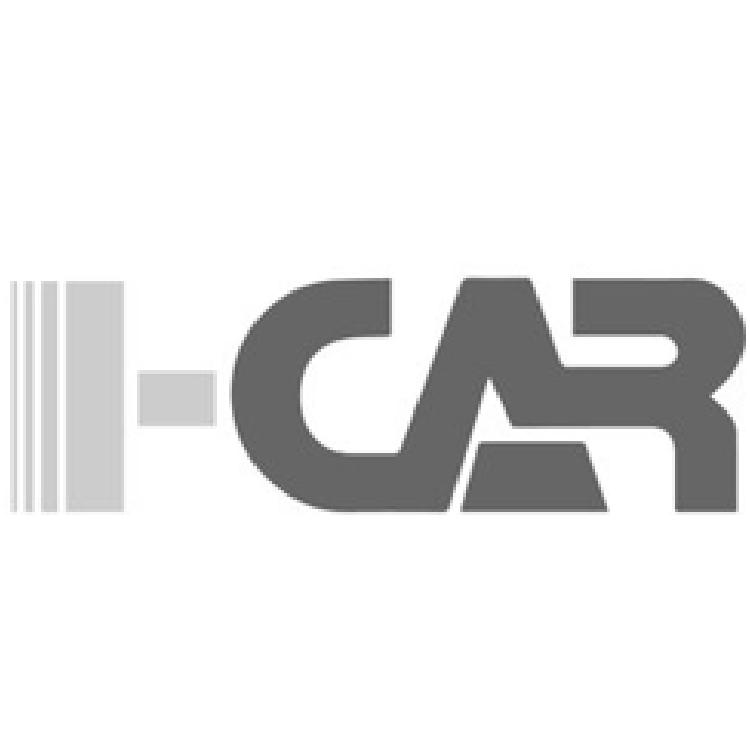 I-Car