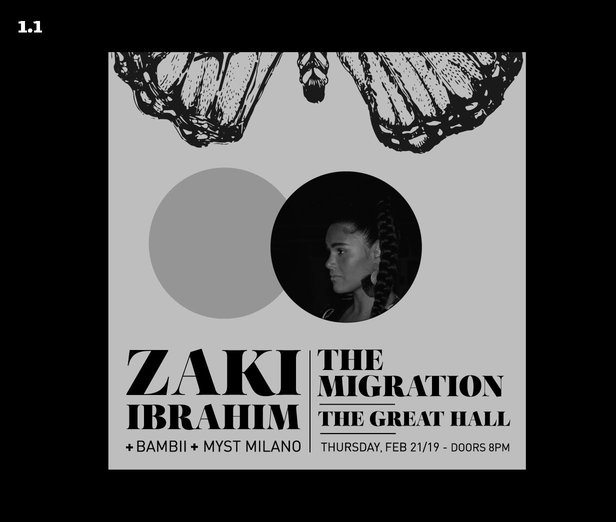 zaki2.png