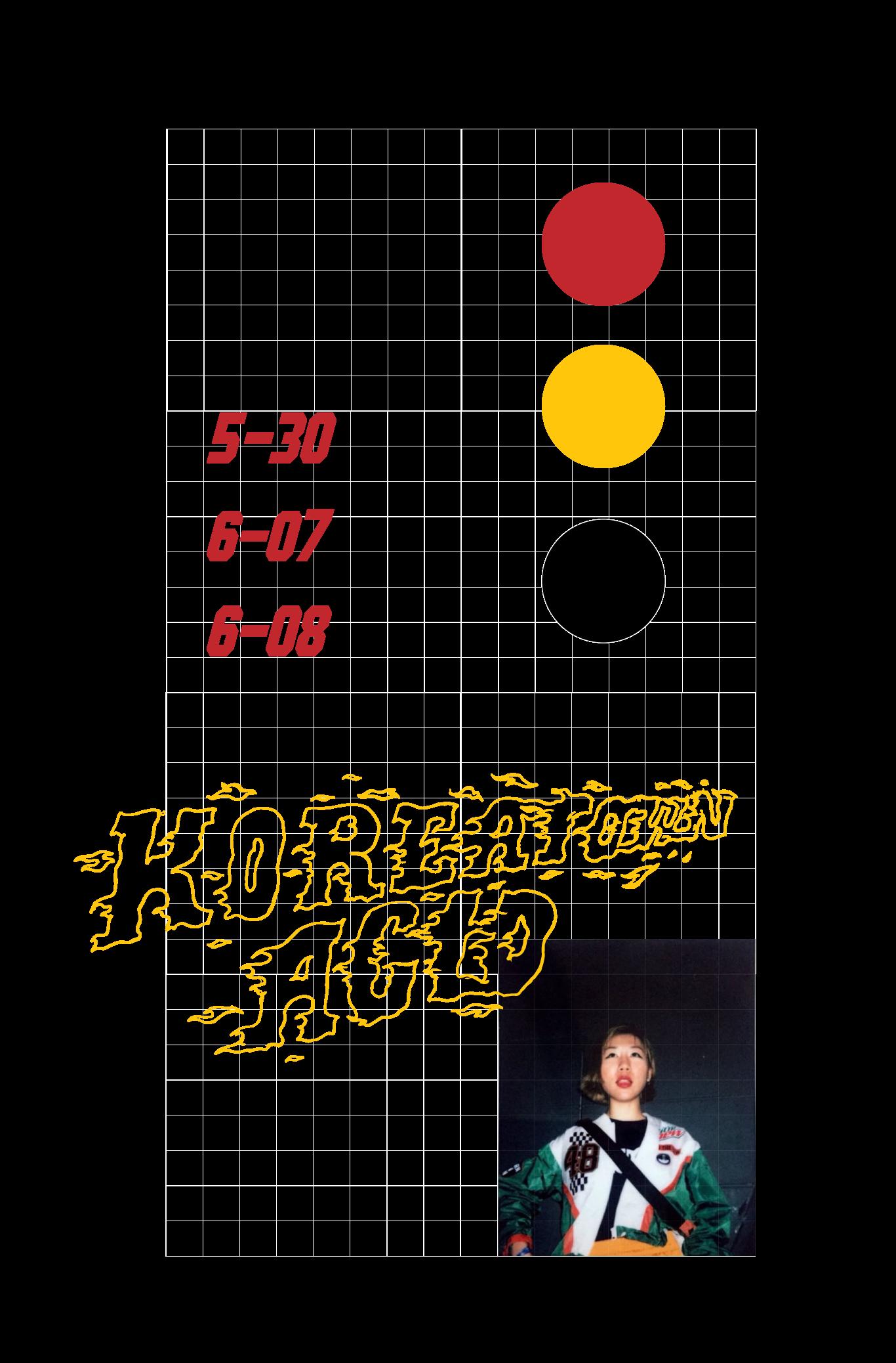 KTS-graph.png