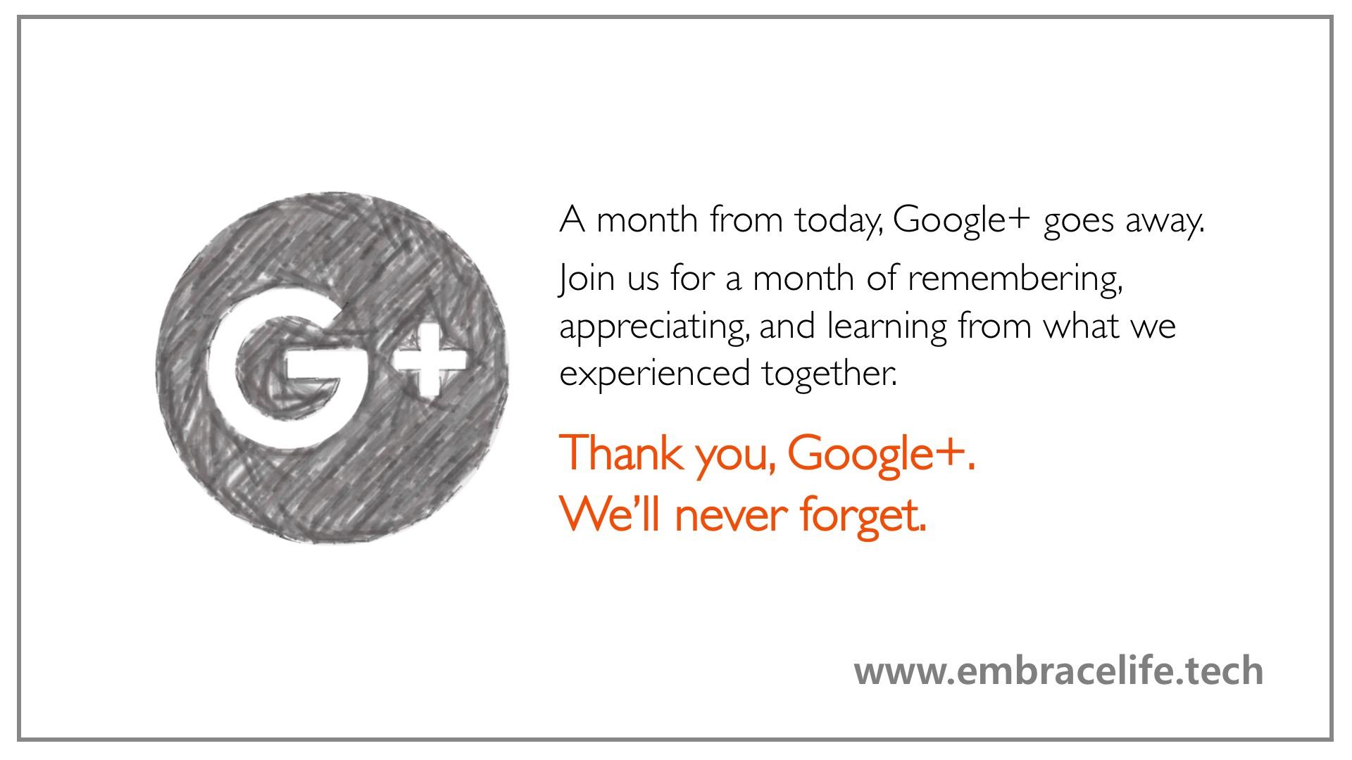 19-3-2 Google Plus Deck.jpg