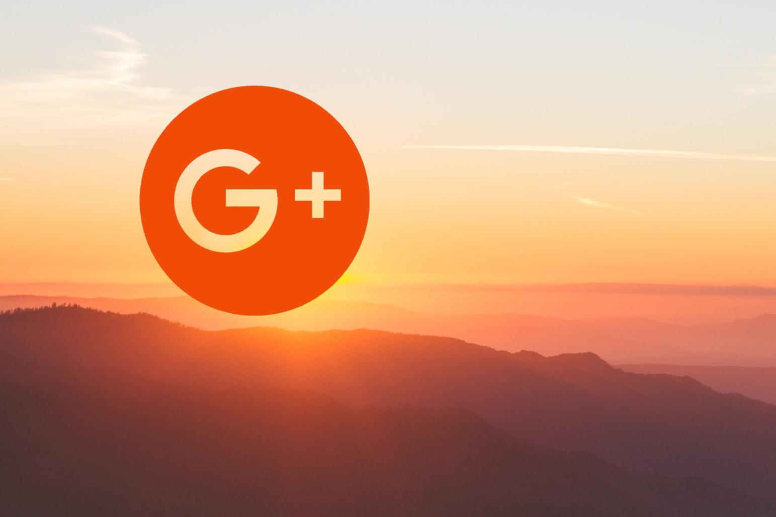 Google+%2B+Big+Idea+Graphic.jpg