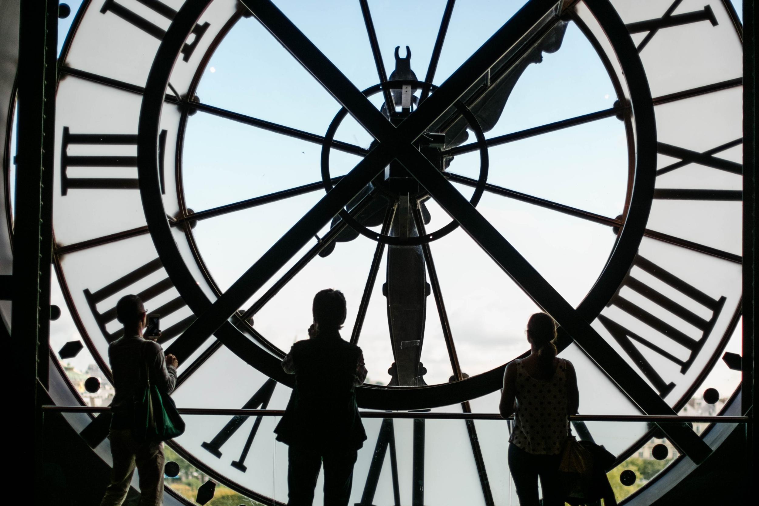 Clock Photo 3x2.png