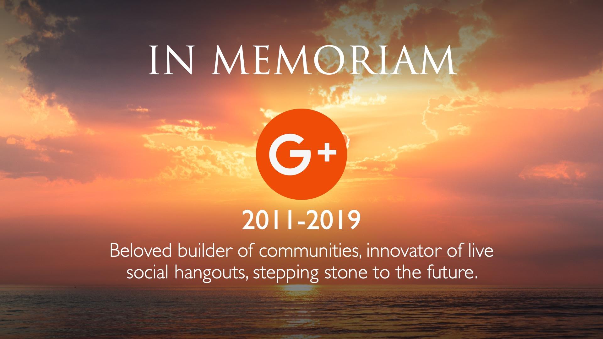 In Memoriam Google+.jpg