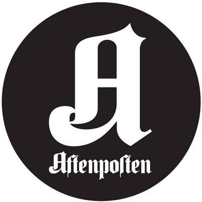 aftenposten_logo.jpg