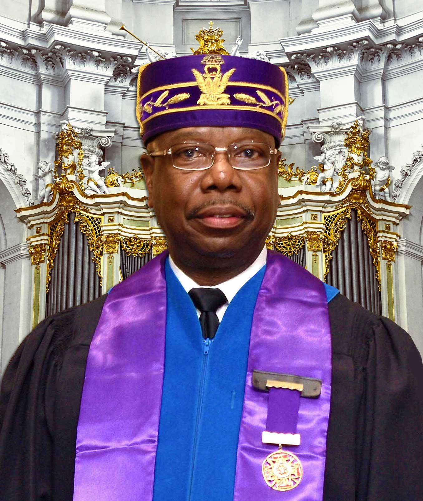 Carl-A.-Williams-Deputy-.jpg