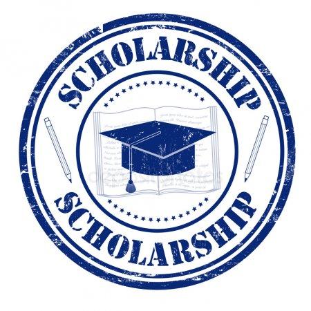 depositphotos_41584533-stock-illustration-scholarship-stamp.jpg