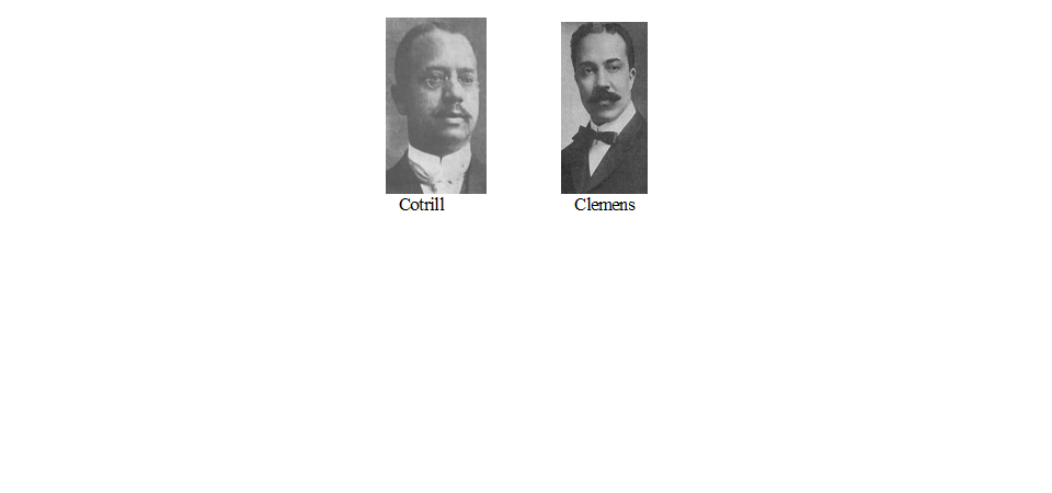 contrill_clemens1903.png
