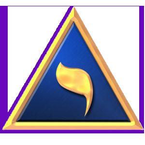 accordian-logo.png