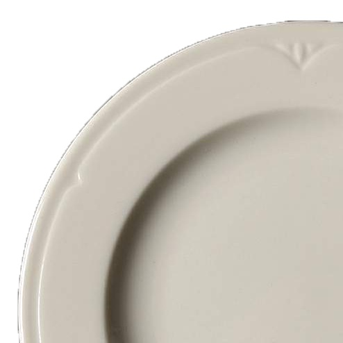Ivory Brookline Bread-Butter Plate.png