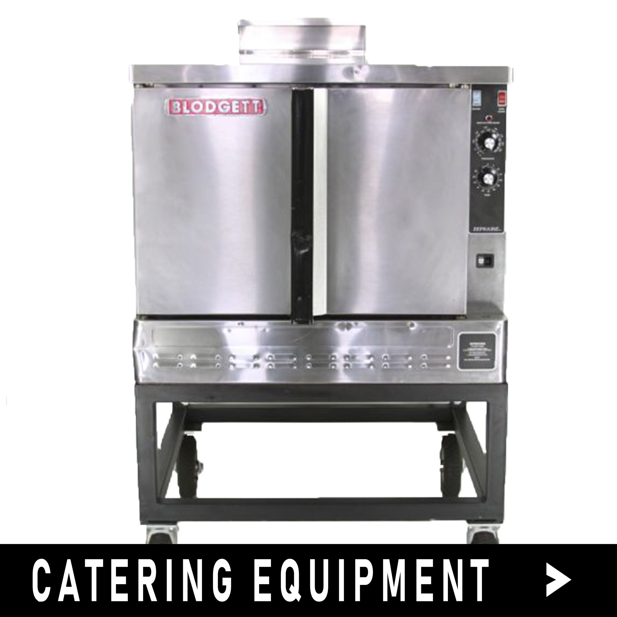 CATERING EQUIPMENT.jpg