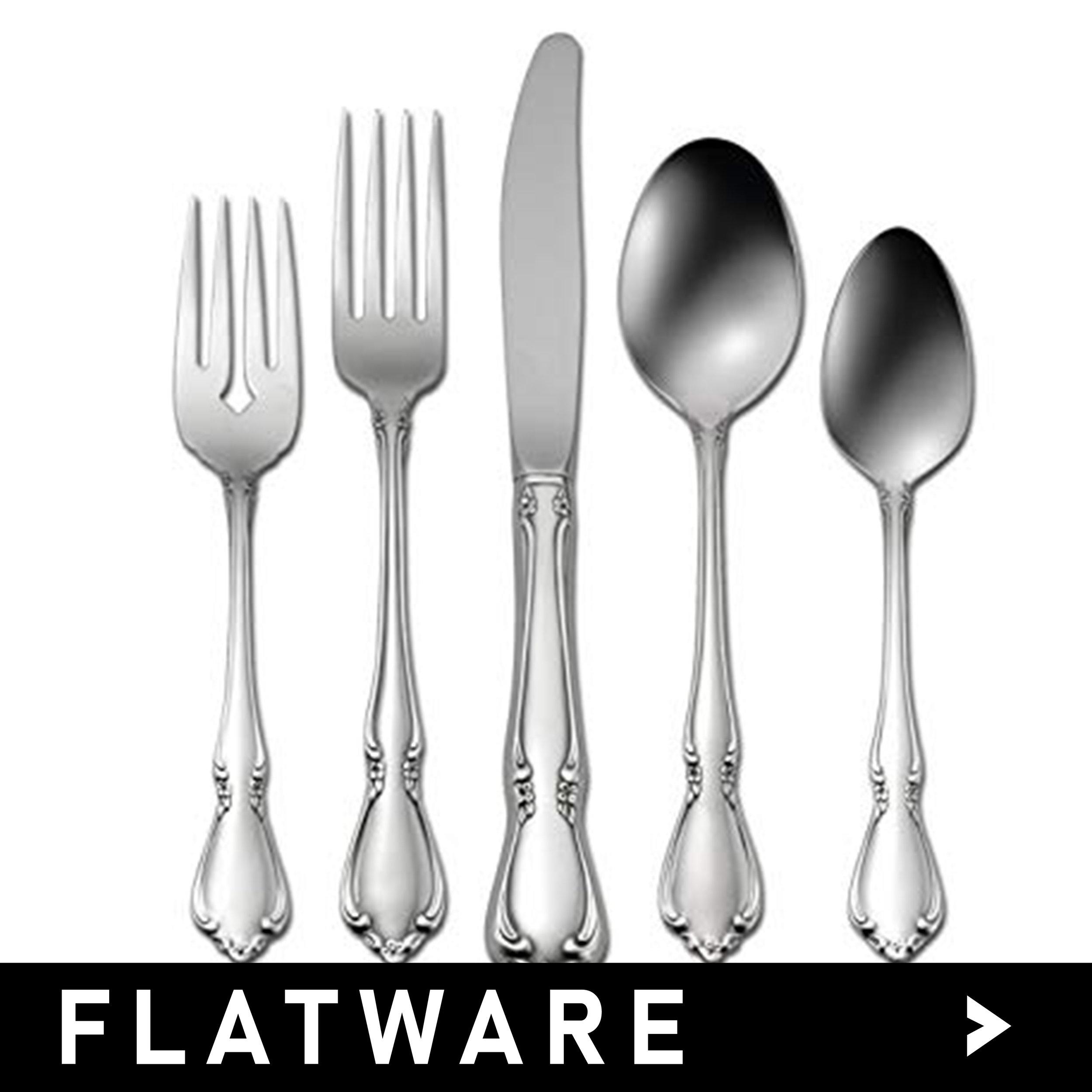 FLATWARE.jpg