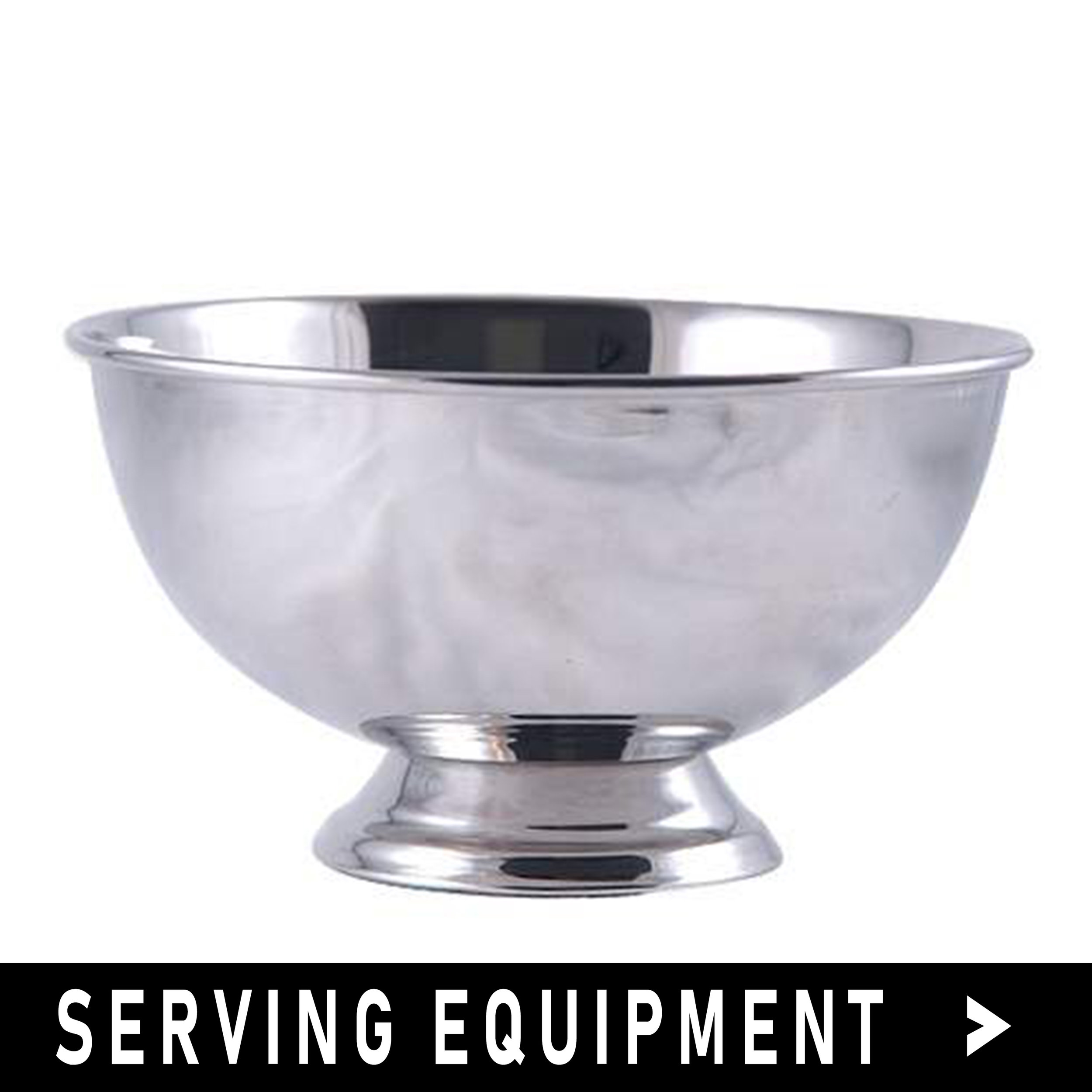 SERVING EQUIPMENT.jpg