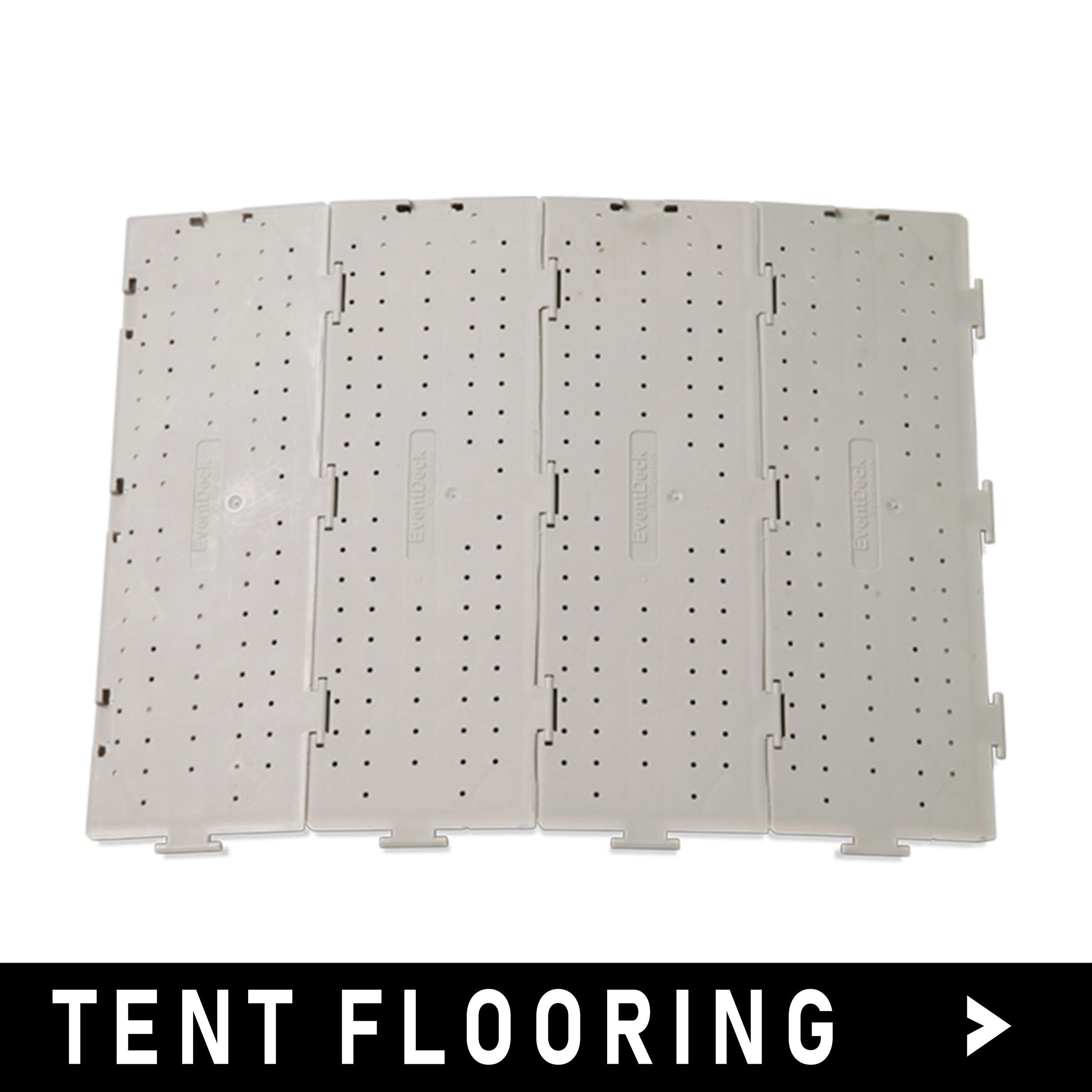 TENT FLOORING.jpg