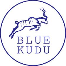 BlueKudu.jpeg