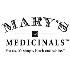 Mary'sMedicinals.jpeg