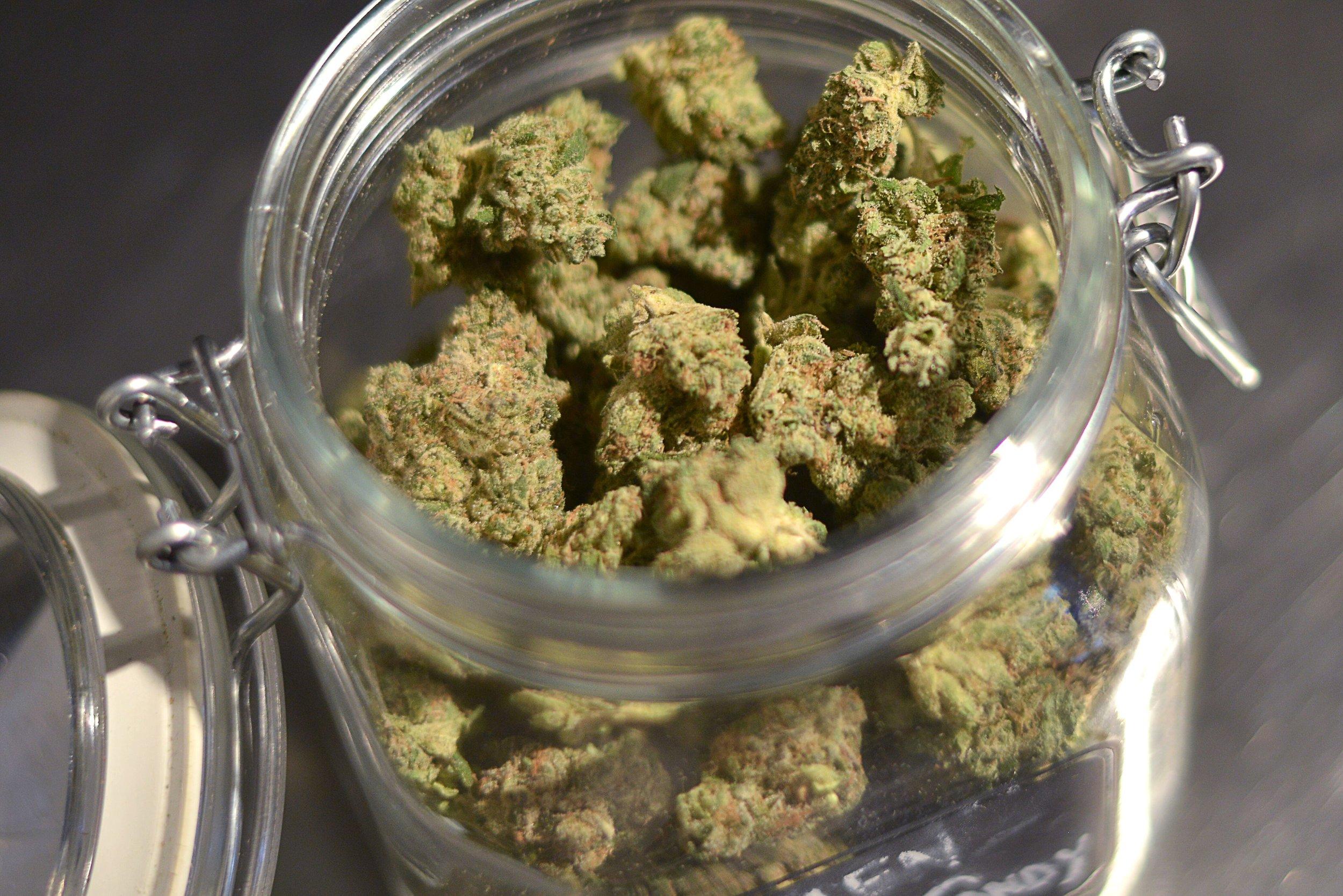 marijuana.jpeg