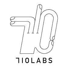 710Labs.jpeg