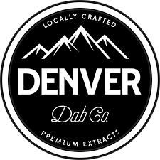 DenverDabCo.jpeg