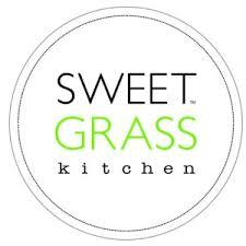 Sweetgrass.jpeg