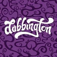 Dabbington.jpeg